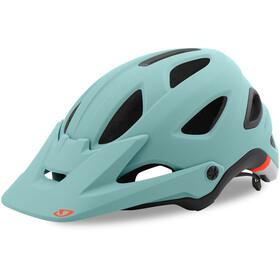 Giro Montaro MIPS casco per bici Uomo turchese
